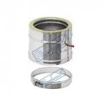 Труба-конденсатоотвод, 2Т-КО