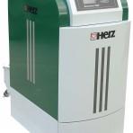 HERZ pelletstar 10 BioControl