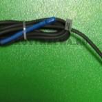 Защитный термостат котла WT1