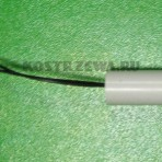 конденсатор вентилятора