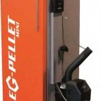 Eg-Pellet-Mini 16