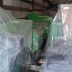 Kostrzewa котлы в упаковке для клиентов в России