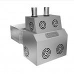 Пеллетная горелка B-Three (300 kWh) EBB0300-P01