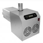 Пеллетная горелка B-Two (200 kWh) EBB0200-P01
