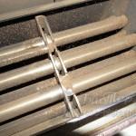 Автоматическая очистка теплообменника Cantina Nova - 3 кадр
