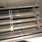 Автоматическая очистка теплообменника Cantina Nova - 6 кадр