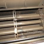 Автоматическая очистка теплообменника Cantina Nova - 7 кадр