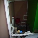 подключение пеллетного котла к системе отопления kostrzewa