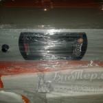 GREN EG-Pellet в упаковке