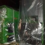 Mini Bio 10 в упаковке на складе