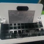Бункер для пеллет Cantina Compact