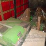 Биотерм поставка котлов и каминов на пеллетах 2014