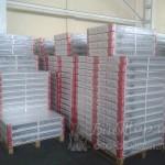 недорогие панельные радиаторы