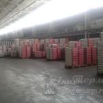 складские запасы радиаторов в Турции