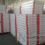 стальные панельные радиаторы Emtas на складе