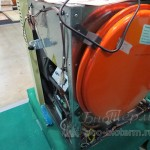 Hidrocopper Mini Insert вид сзади