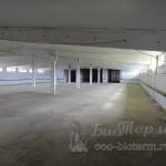 котел отапливает офисное здание 400 кв м и два 1800 кв м помещения