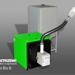 Mini Bio B 20