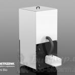 Mini Bio — 20 квт White
