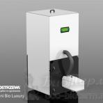 Mini Bio Lux — 10 квт White