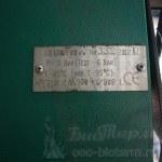 GD ECO 200 кВт.