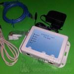 Управление котлом через GSM