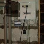 GSM модуль Кситал охрана и управление котлом